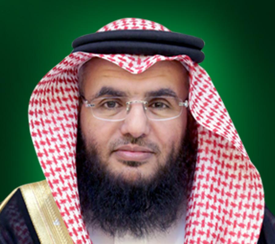 Abdul Wahab Saleem Alharbi