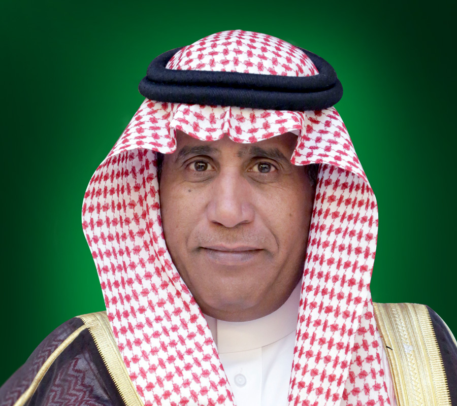 Fahad Gaza Alharbi